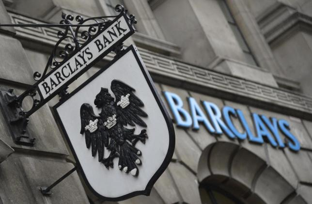 Libor case: Ex-Barclays accused banker says was following boss orders