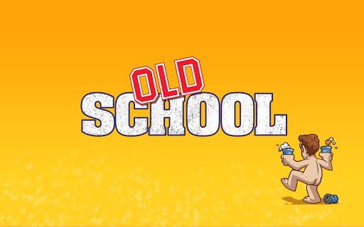 Best old school games for Android devices