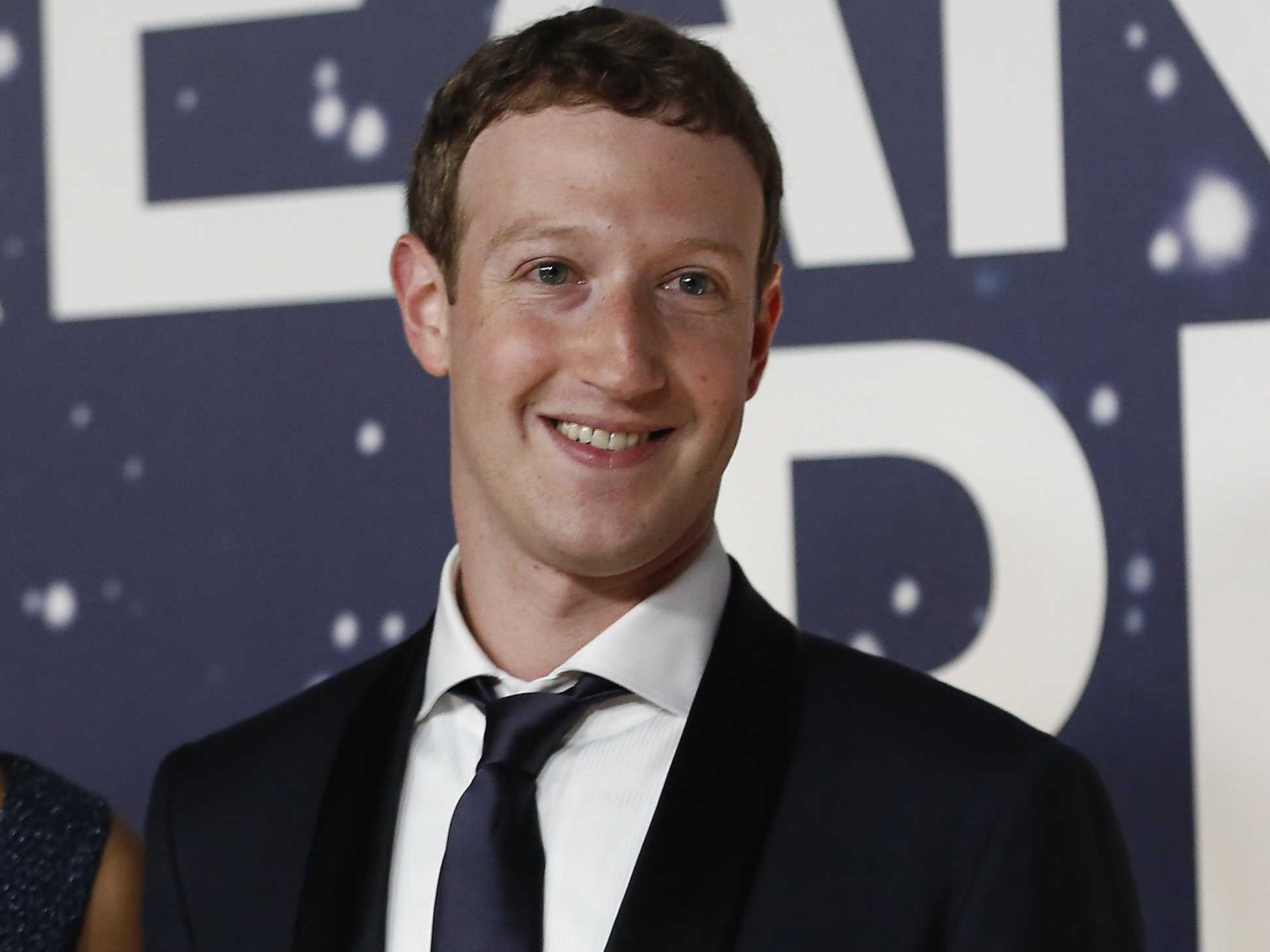Unlucky engineering student sells his domain to facebook for just $700 !