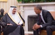 Saudi Arabia: 9/11 Bill may cause economic fallout