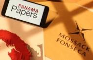 Panama Papers: Leak firm 'victim of hack'