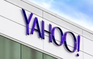 What would make Daily Mail or anyone else buy Yahoo