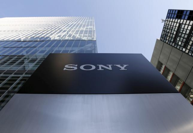 Sony stops production of image sensors that iPhones use