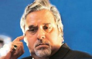 Vijay Mallya's diplomatic passport suspended on the advice of the Enforcement Directorate