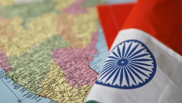 Pakistan expresses concerns over India's Geospatial Bill