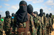 US moves UN to ban JeM chief Masood Azhar, China concerned