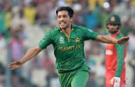 Pakistan's Mohammad Amir granted Visa, set to tour England and Ireland