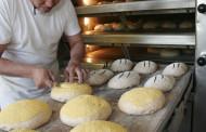 India bans use of Potassium bromate as food additive
