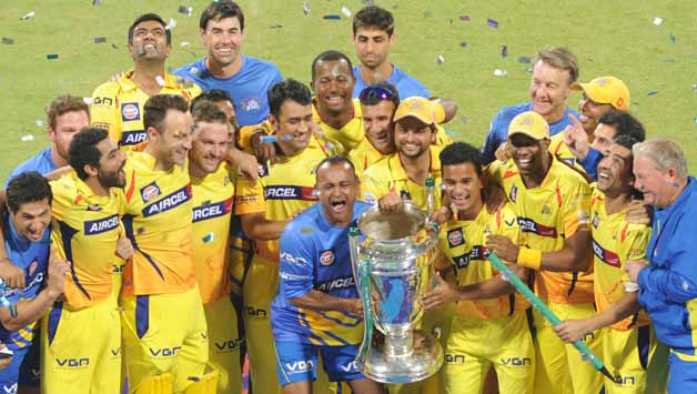 BCCI to conduct 'mini IPL' overseas