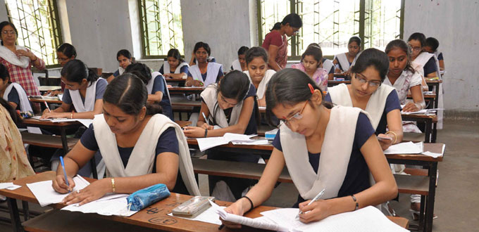 Bihar's Examination Board orders re-evaluation of top-ranked students