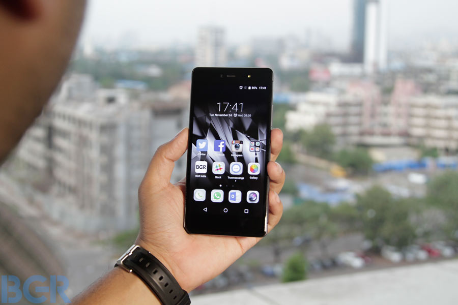 Micromax may enter Chinese market by 2017
