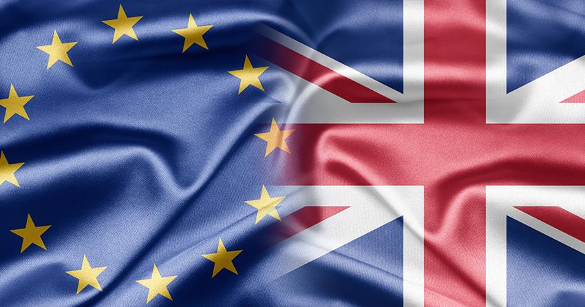 Britain to leave European Union : BBC