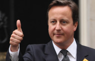 David Cameron to resign Wednesday, paving way for second female Prime Minister