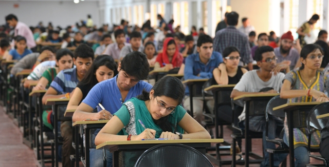 NEET 2 Exam 2016 Admit cards released, 4.7 lakh students to appear for the entrance test