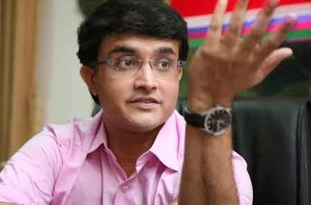 We offered Ravi Shastri team India's batting coach post : Ganguly