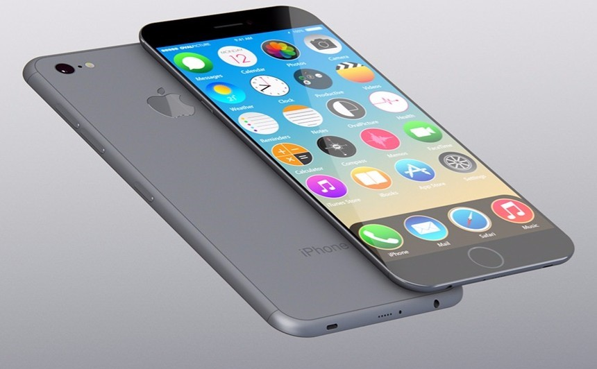 iPhone 7: Specs, Features, Release Date