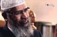 Bangladesh bans Islamic TV Channel, 'Peace TV'