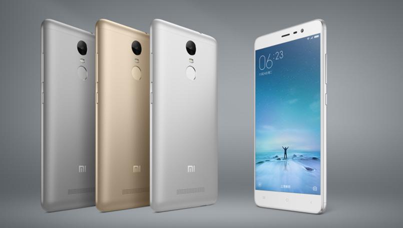 AnTuTu reveals top ten popular smartphones in global markets