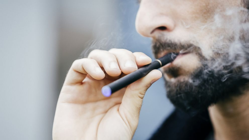 Electronic cigarettes assist more smokers to quit
