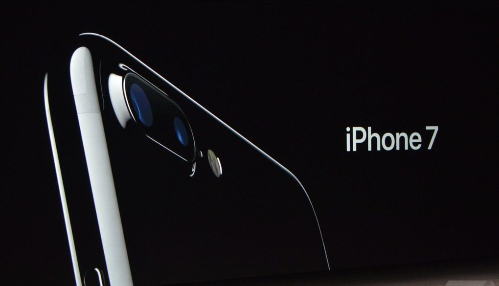 iPhone 7 launched by Apple: Wireless Airpods, Dual-lens camera and Price revealed