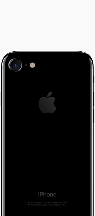 Preorder iPhone 7 and iPhone 7 Plus on Flipkart starting at RS 60,000