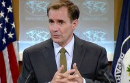 India and Pakistan should resolve differences through talks: US