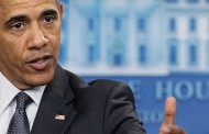 US election: Barack Obama blasts Trump with 7-Eleven jibe