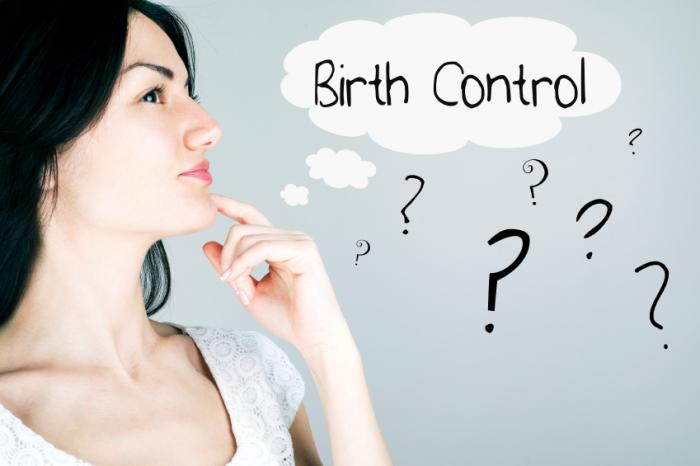 Birth Control: male contraceptive injection shows an array of hope