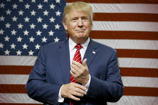 US Elections: Donald Trump loses support from more top Republicans