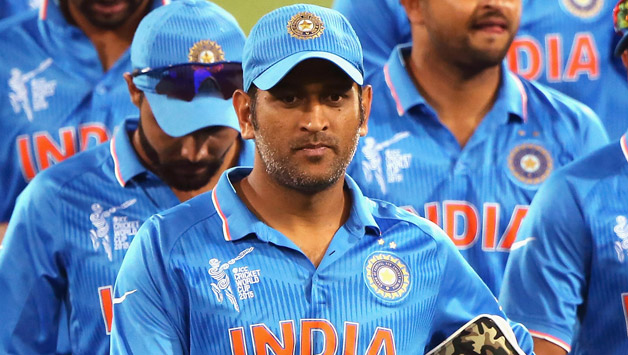Dhoni may continue playing cricket till 2019 World Cup in England
