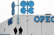 IS OPEC taking back control of Oil Price?
