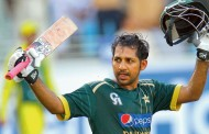 Sarfraz Ahmed and Yasir shah gets promotion in PCB's contract list