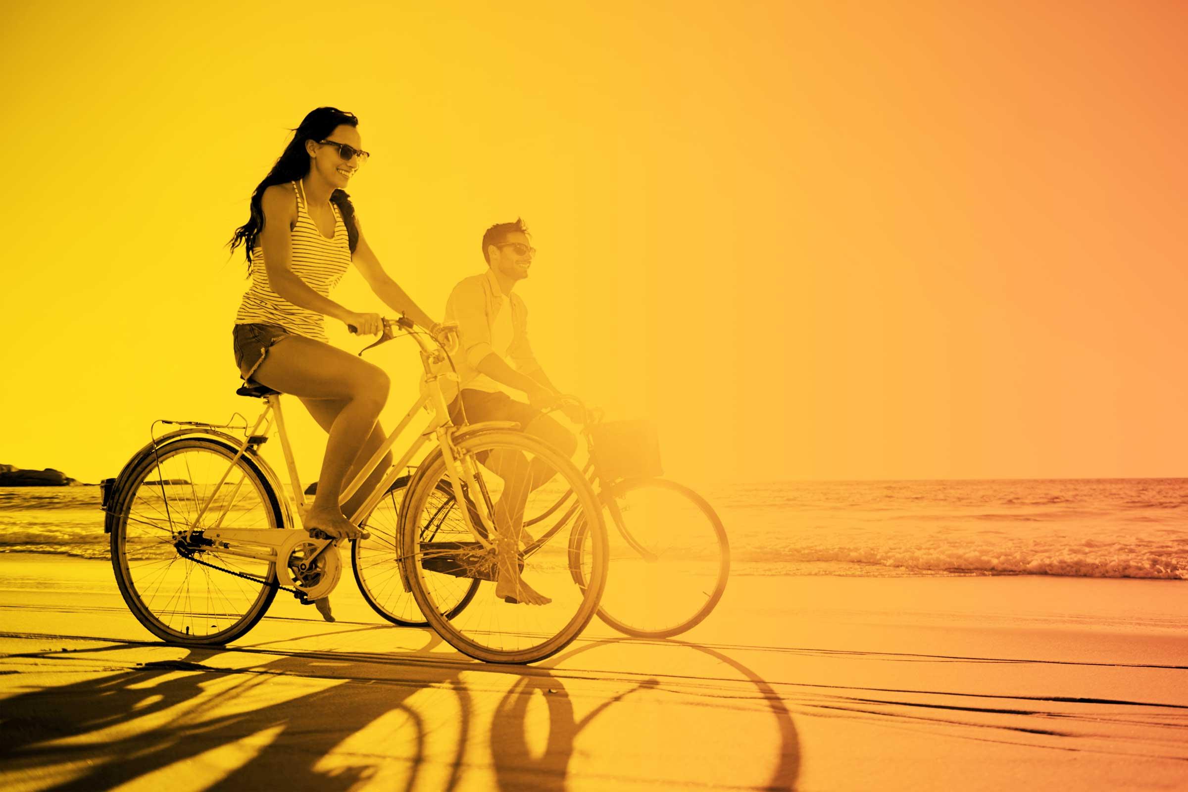 Sun Effect: Weird Ways the Sun Impacts your body