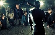 The Walking Dead Season 7 Premiers