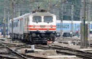 Indian Railways plans to launch an integrated app for all travel-related services