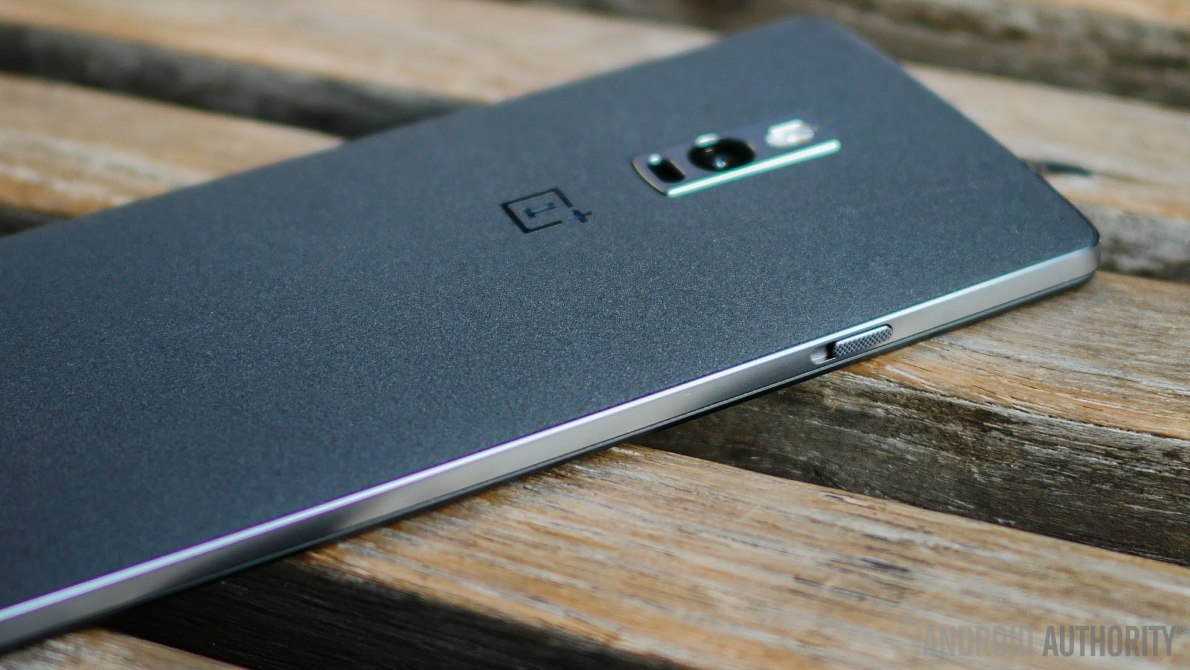 Smartphone manufacturer OnePlus to focus more on Indian market in 2017