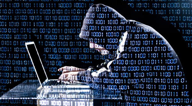 Smart Devices Used to carry out website attacks