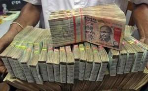 1000-rupee-generic_650x400_81448443871