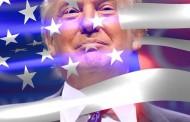 US Elections 2016: Republicans Beat the Democrats and Retain Congress
