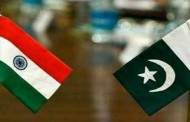 Pakistan and India may temporarily recall their envoys: Report