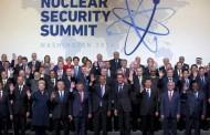 India's NSG bid: Vienna meet gives fresh hope