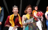 Kenya's Albinism Beauty Pageant