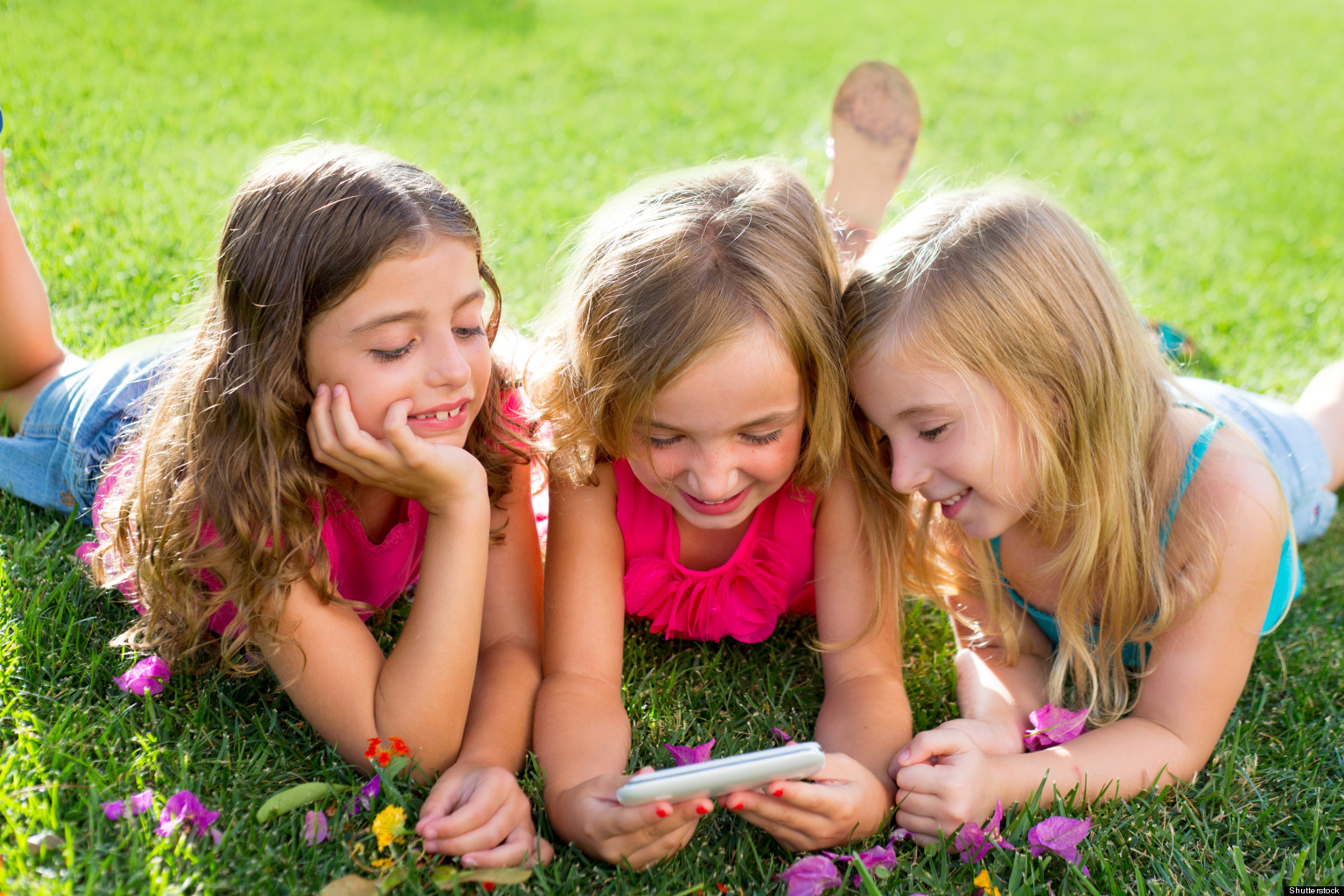 Amazon to refund kids in-app Purchases