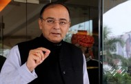 Deposits of old notes in bank accounts does not mean no tax: Finance Minister Arun Jaitley