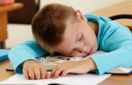 Chronic Fatigue Syndrome Trial shows a ray of hope for children