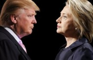 Hillary Clinton accuses Donald Trump of Bullying Women