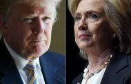 5 Reasons why Donald Trump beat Hillary Clinton