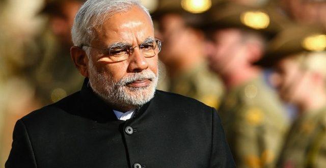 Prime Minister Narendra Modi seeks public opinion on demonetization