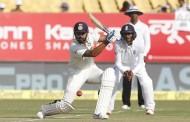 India vs England: Gambhir and Vijay stays solid under pressure on Day 2