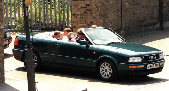 princess-dianas-1994-audi-cabriolet